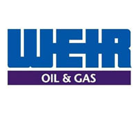 Weir Oil and Gas Services